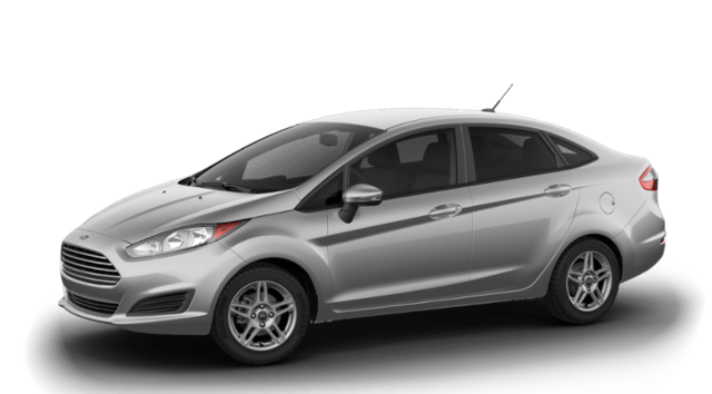 New 2019 Ford Fiesta SE Sedan for sale in Hampton, VA